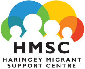 Haringey Migrant Support Centre